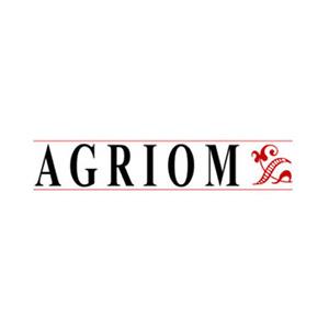LOGO-Agriom-tekst-300x300