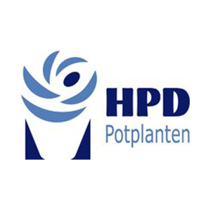 hpd_logo_3